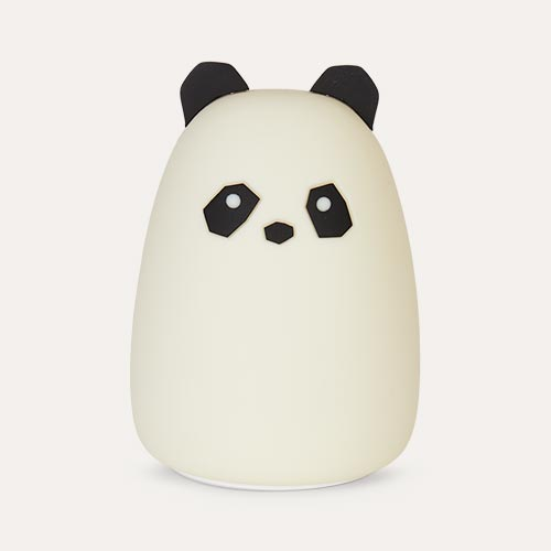Panda Creme De La Creme Liewood Night Light