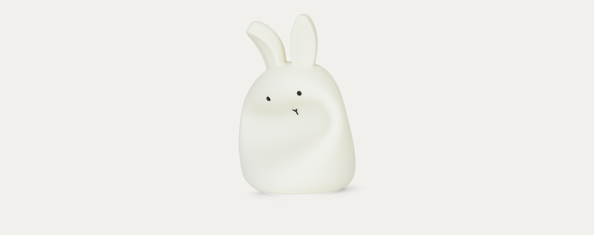 Rabbit Creme De La Creme Liewood Winston Night Light