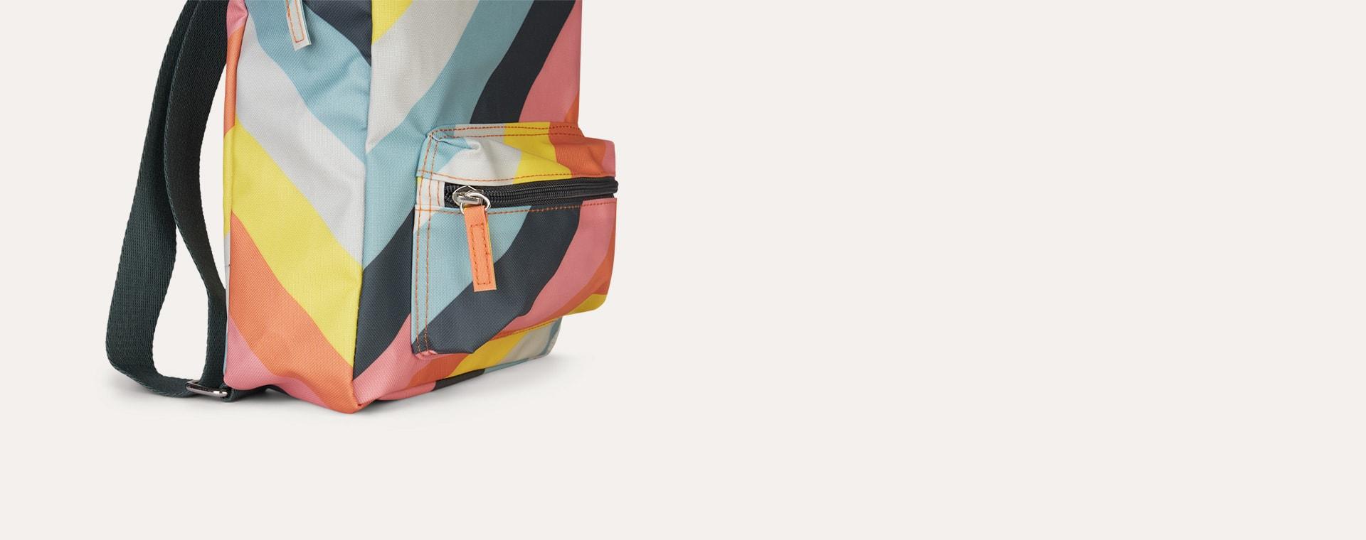 Multi Engel Backpack