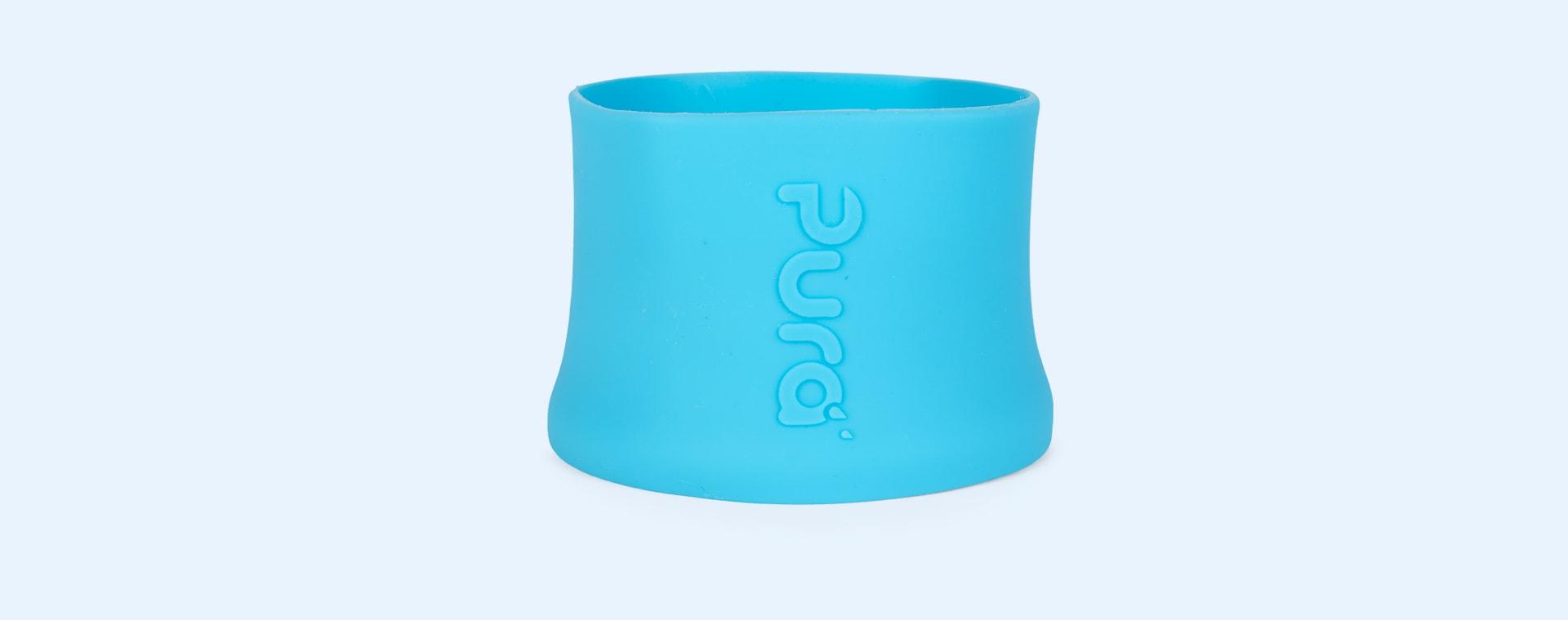 Aqua Pura Short Silicone Sleeve