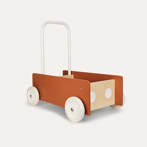 Apricot Kid's Concept Baby Walker
