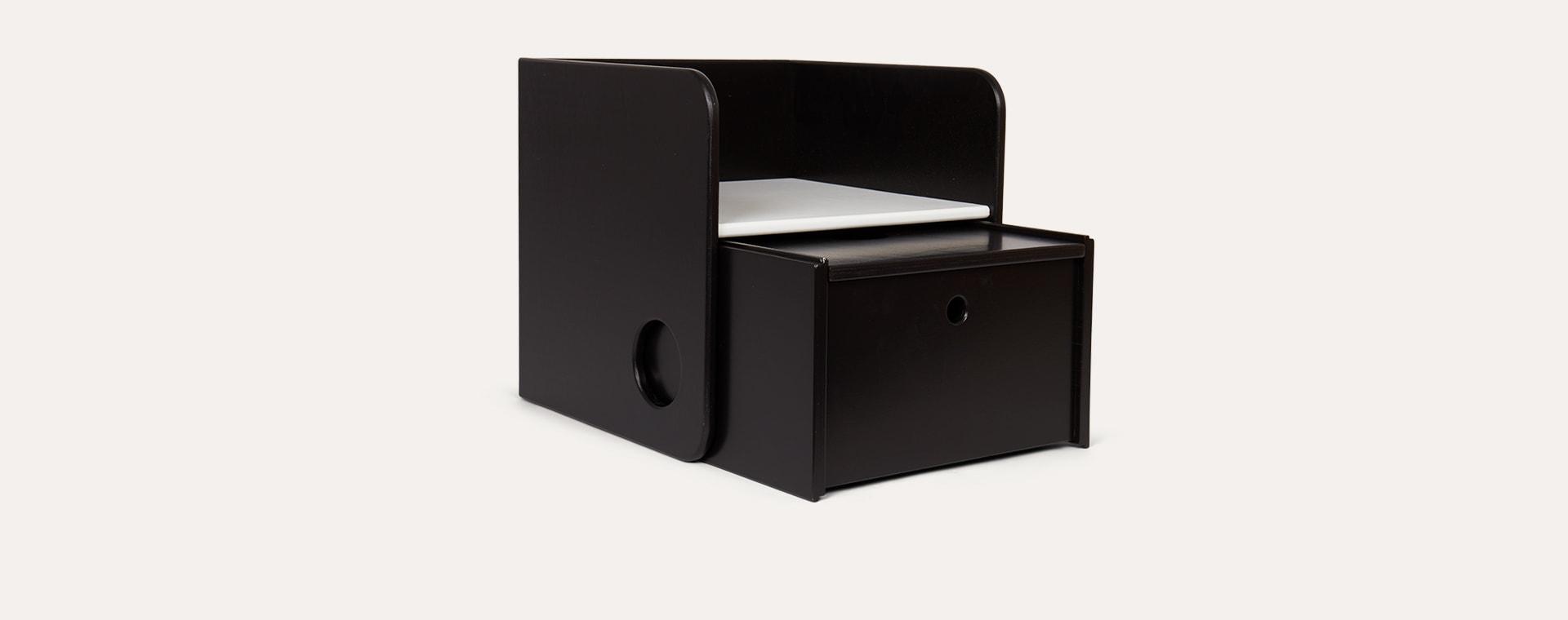 Black Arthur and Friends Bobie Box