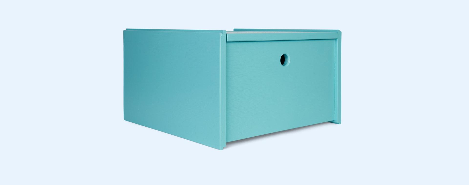 Blue Arthur and Friends Bobie Box