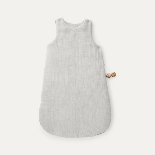 Dumbo Grey Liewood Sleeping Bag