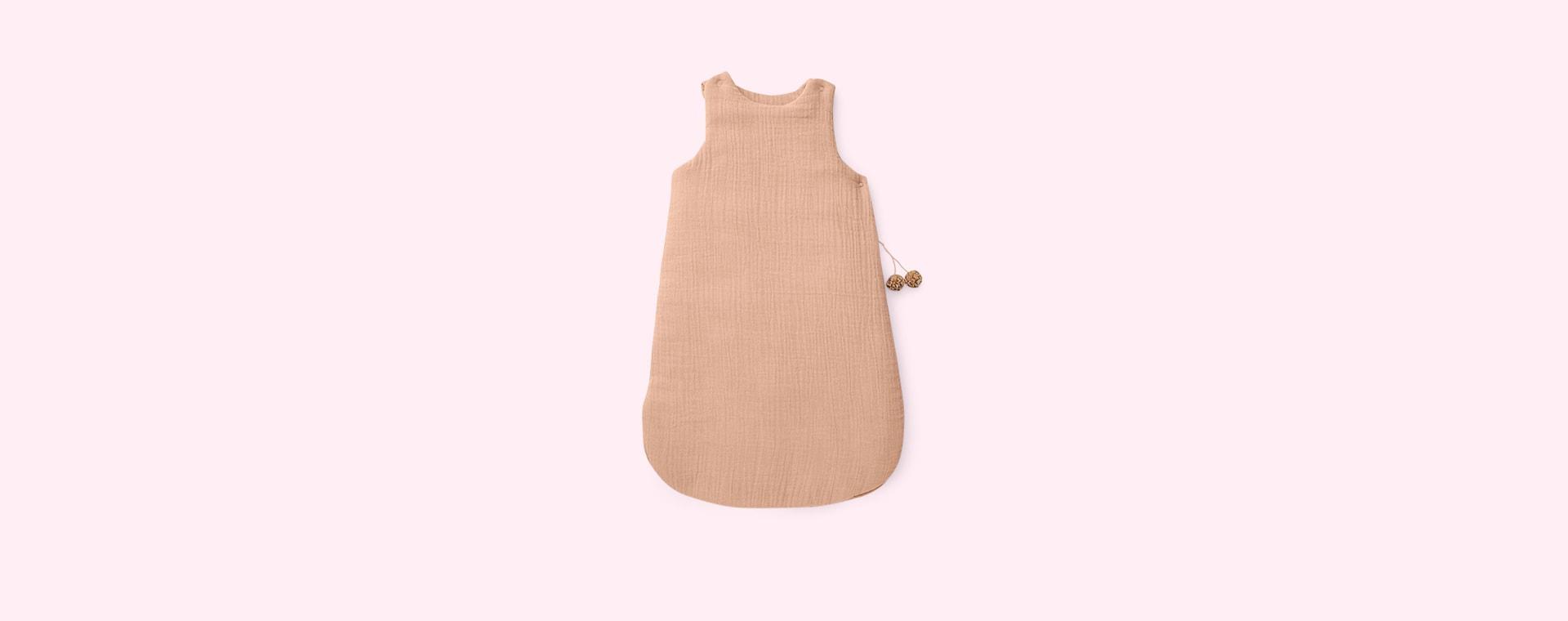 Rose Liewood Sleeping Bag