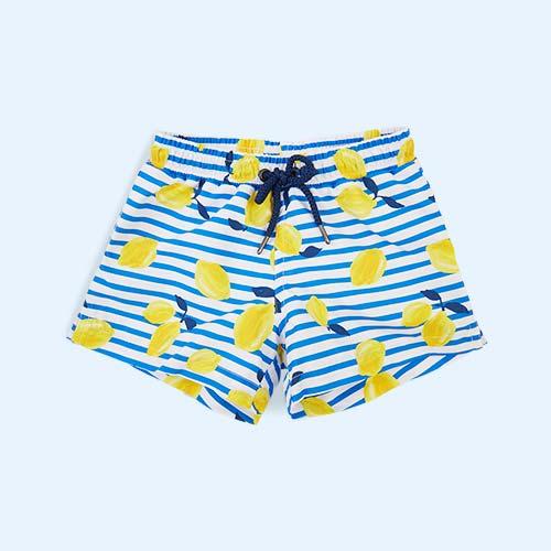 99763c09b1 Sunuva kids swimwear, beachwear & summer clothes | KIDLY UK