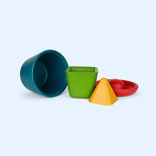 Multi Plan Toys Creative Sand Play