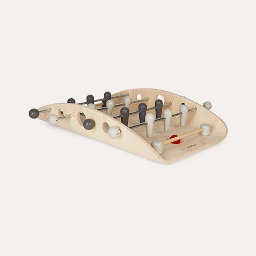 Multi Plan Toys Soccer Game