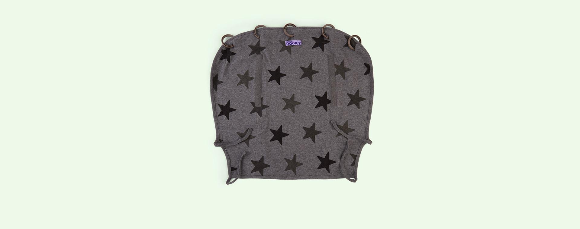 Stars Dooky Sunshade