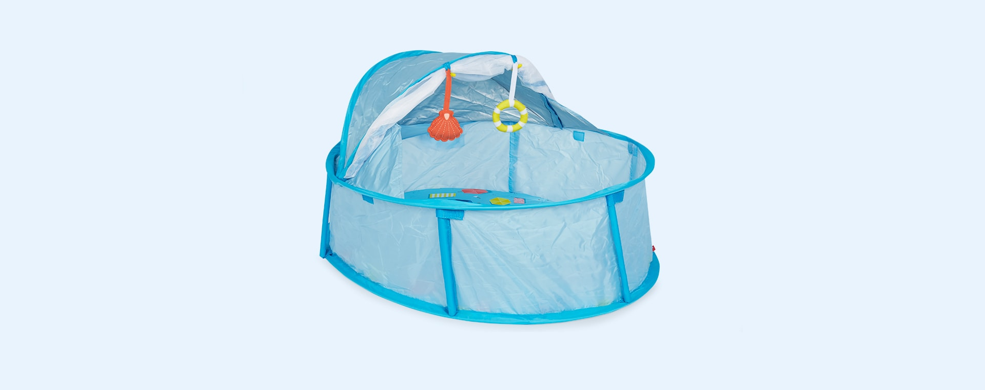 Multi Babymoov Babyni Anti-UV Tent