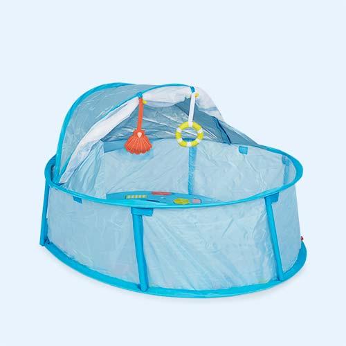 Multi Babymoov Babyni Anti-UV Tent