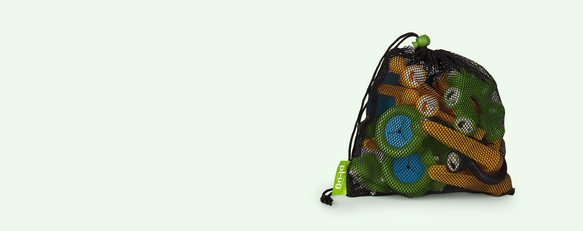 Multi pl-ug Tent Tools Kit Super