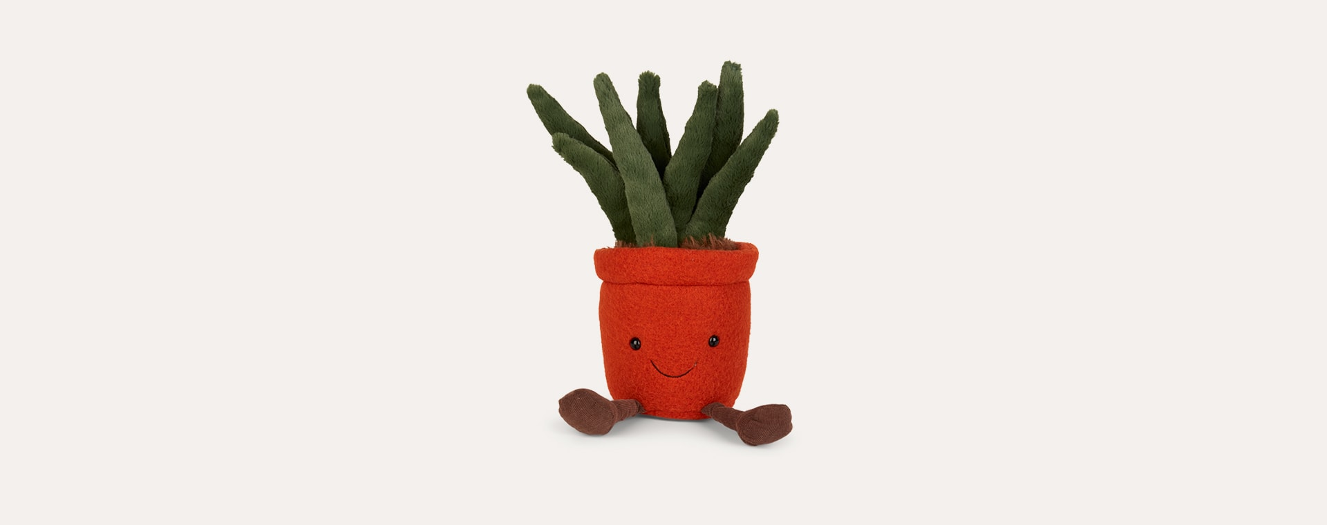 Amuseable Yucca Jellycat Amuseable Yucca