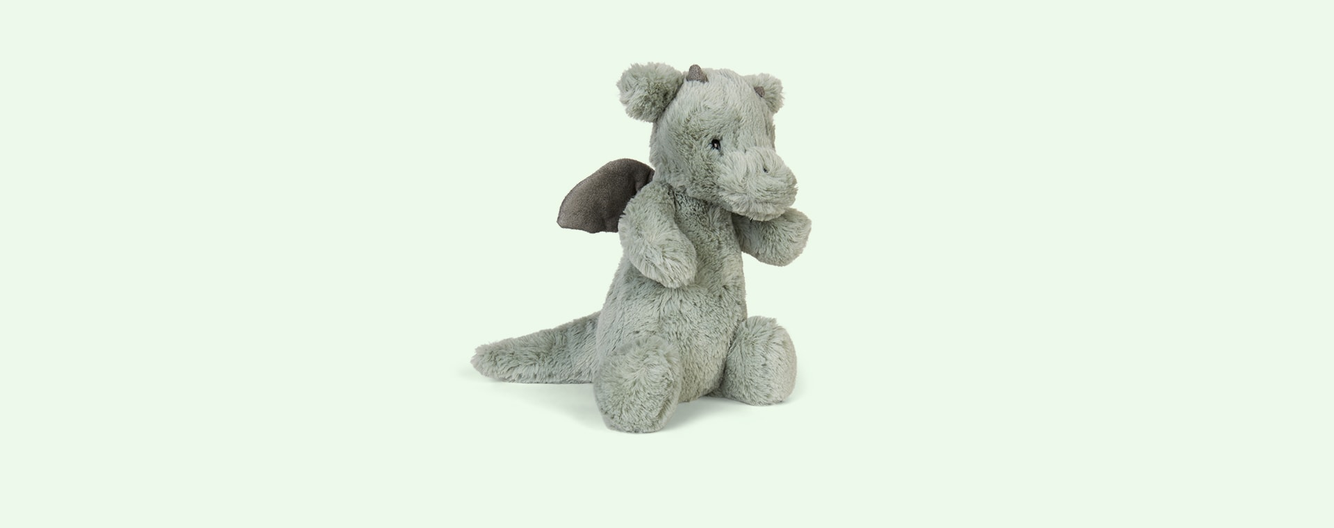 Bashful Dragon Jellycat Bashful Dragon Small