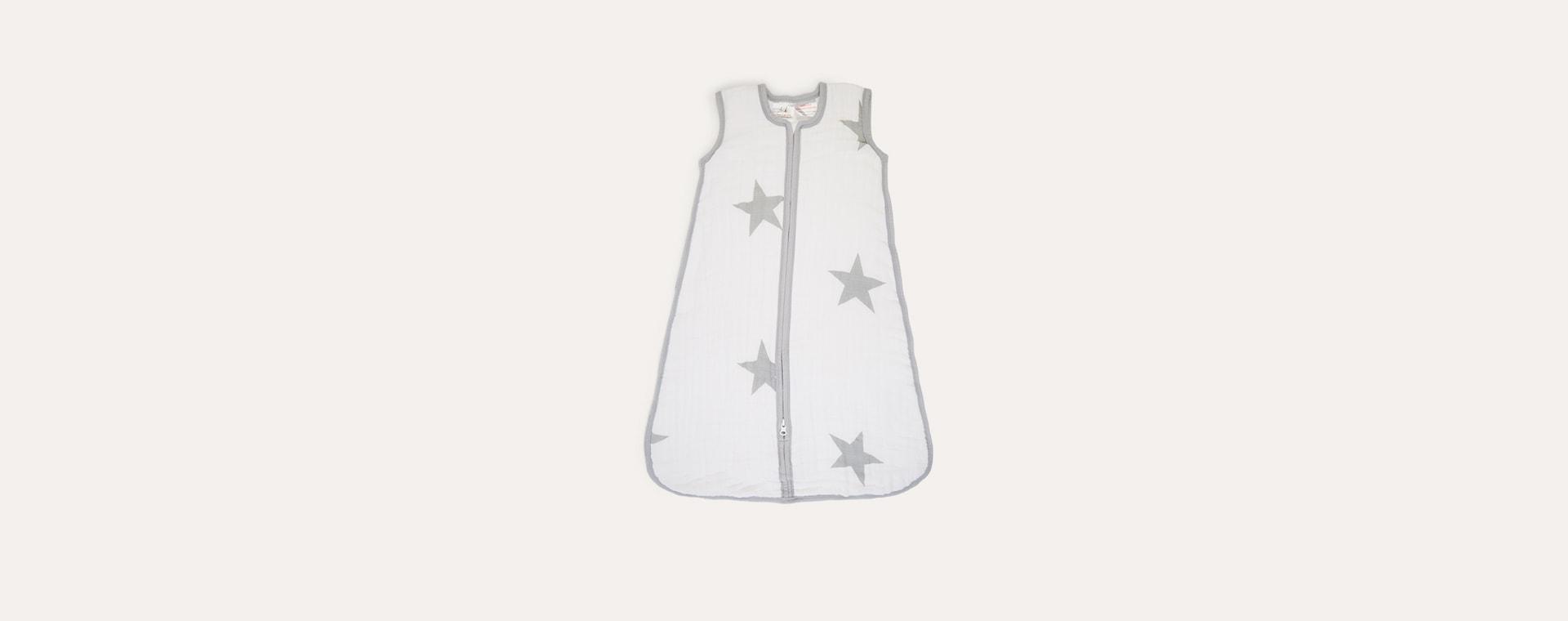 Twinkle aden + anais Multi-Layer Sleeping Bag