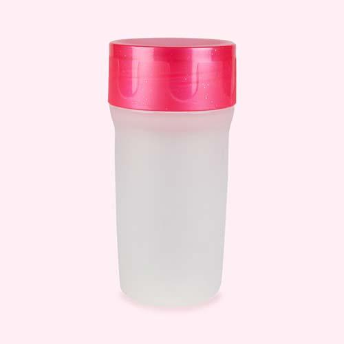 Glitter Pink litecup LiteCup