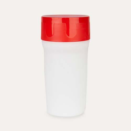 Red litecup LiteCup