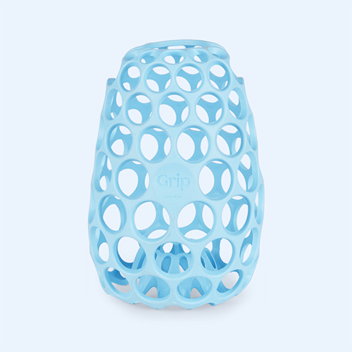 Sky Cognikids Grip Baby Bottle Holder