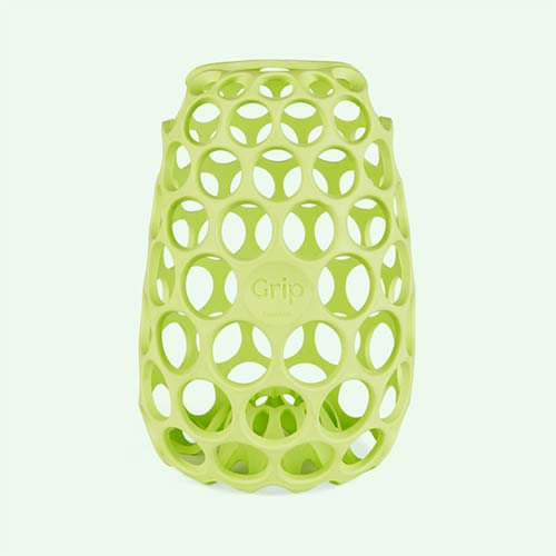 Apple Cognikids Grip Baby Bottle Holder