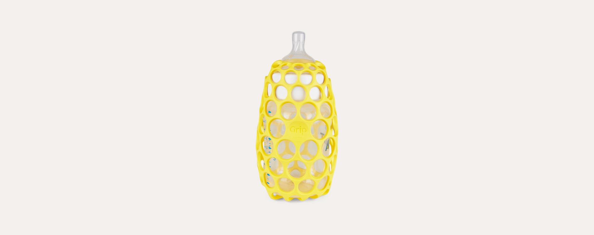 Sunshine Cognikids Grip Baby Bottle Holder