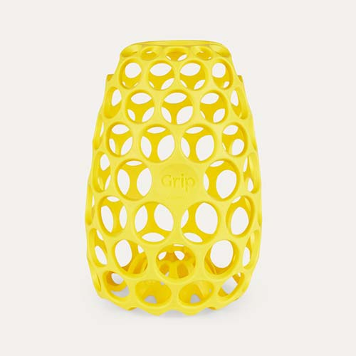 Sunshine Cognikids Grip Baby Bottle Holder
