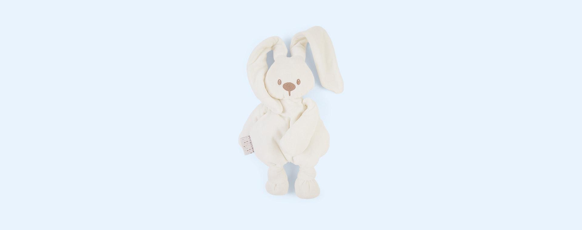 Off White Nattou Lapidou Cuddle Teddy