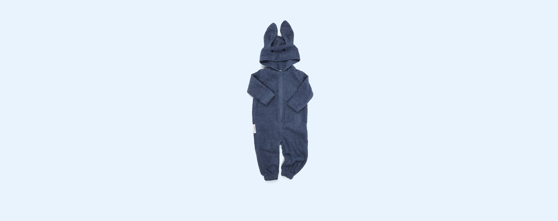 Rabbit Bluewave Liewood Taylor Jumpsuit