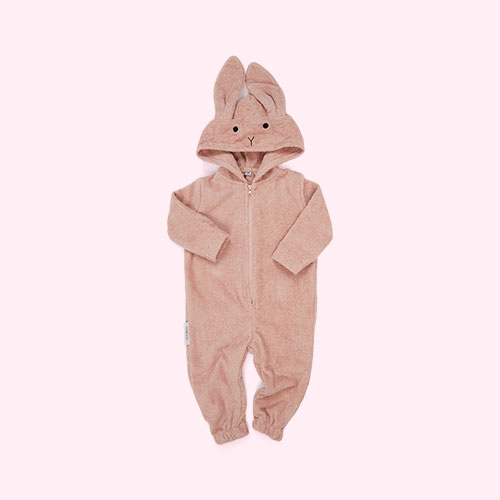 Rabbit Rose Liewood Taylor Jumpsuit