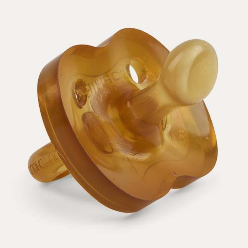 Neutral Sophie la girafe Natural Rubber Pacifier