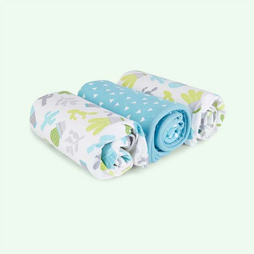 Shop Our Sleep Range For Baby And Toddler At Kidly