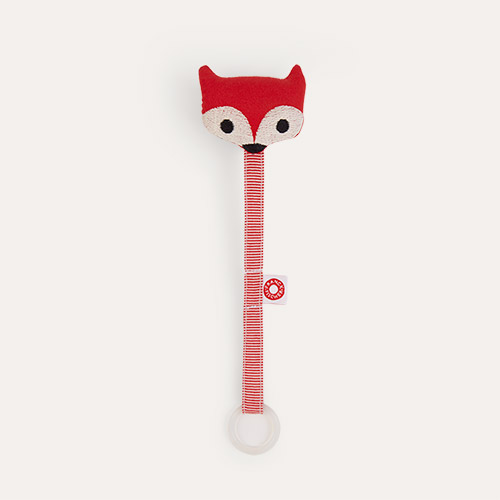 Fox Franck & Fischer Soother Holder