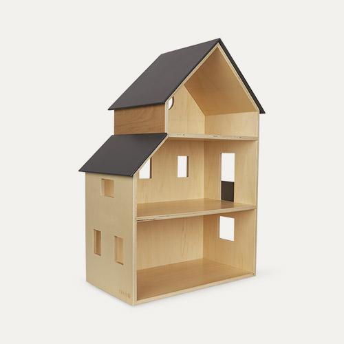 Multi Sebra Doll's House