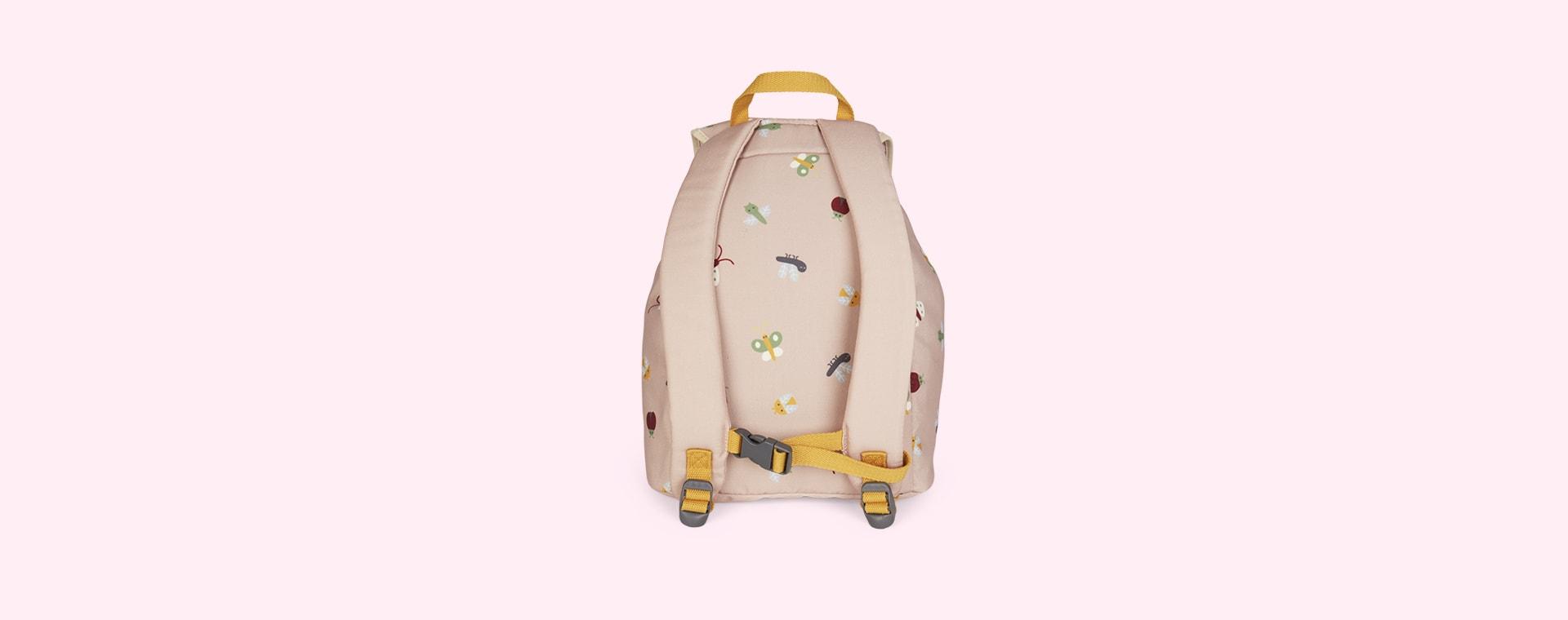 Rose Franck & Fischer Aske Backpack
