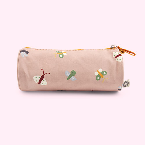 Rose Franck & Fischer Mynte Pencil Case