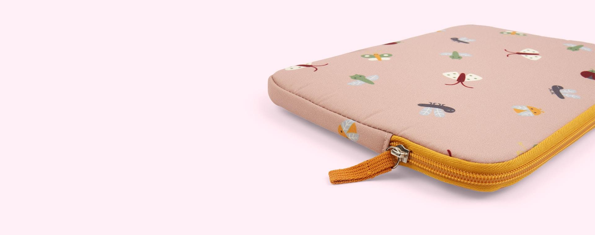 Rose Franck & Fischer Nord Tablet Cover