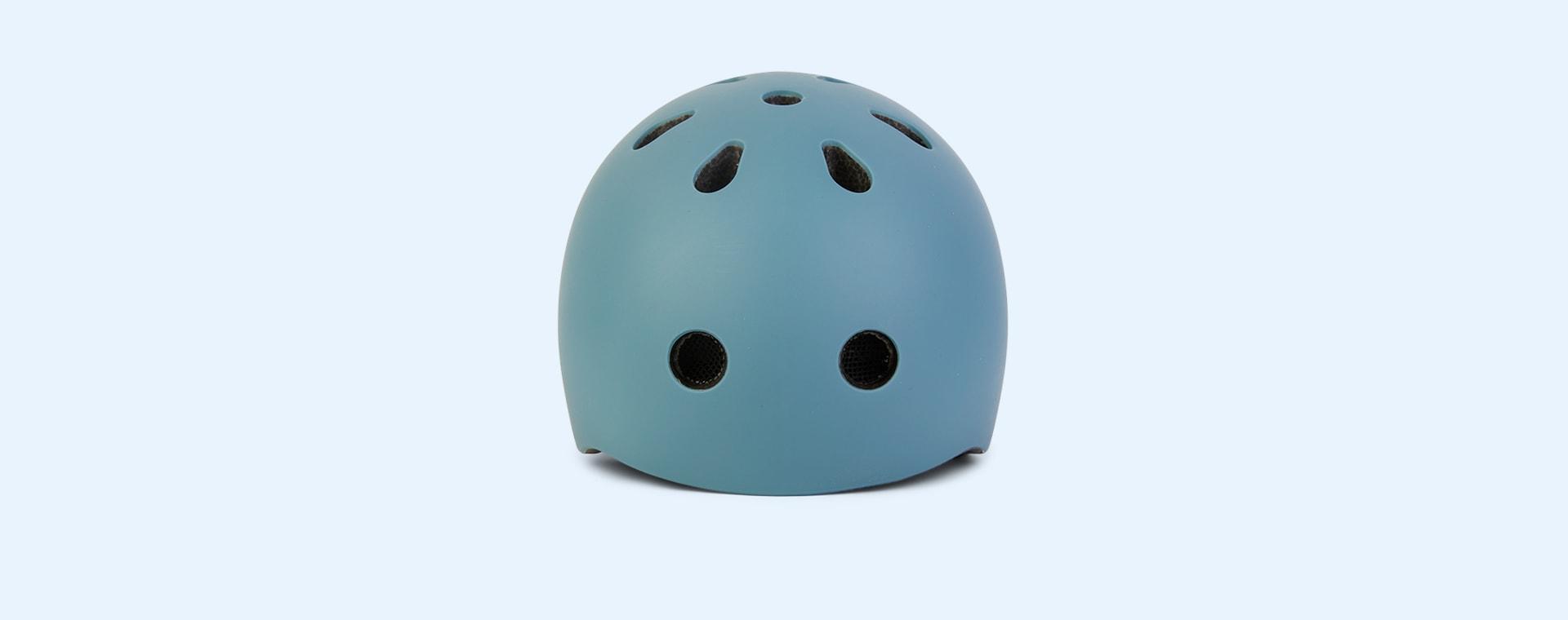 Steel Scoot & Ride Helmet