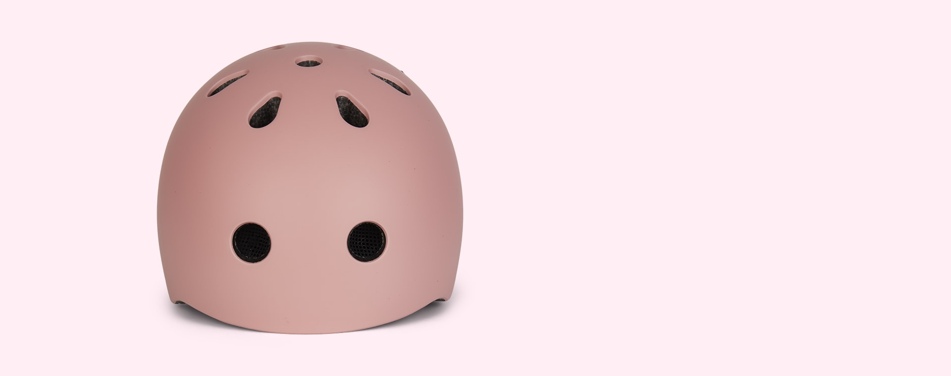 Rose Scoot & Ride Helmet