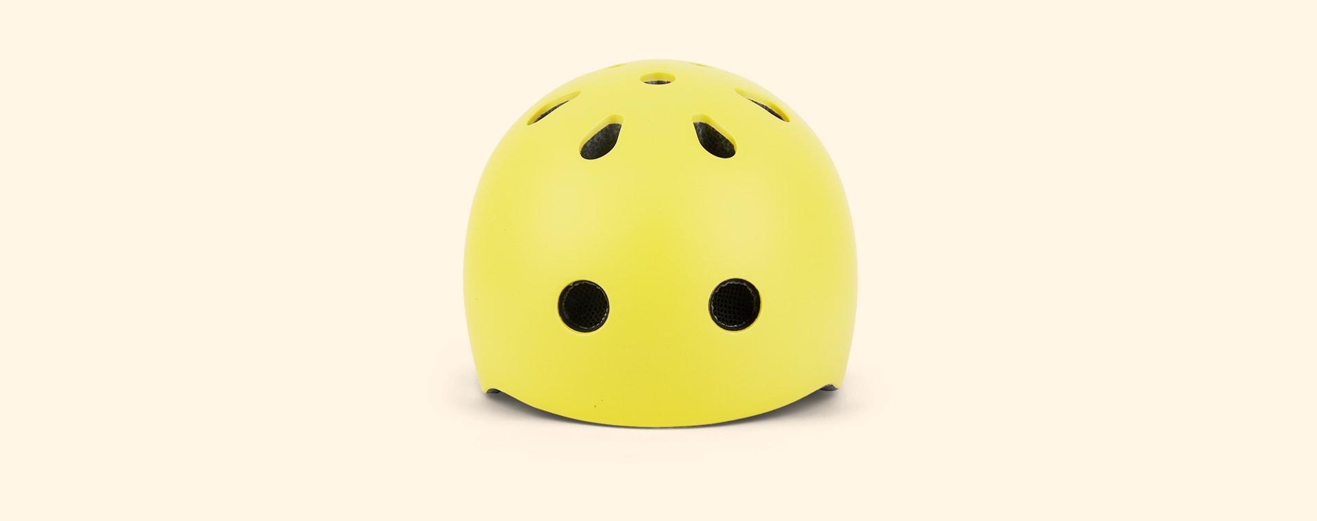 Lemon Scoot & Ride Helmet