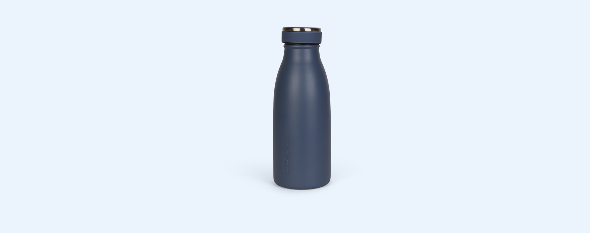 Bluewave Liewood Estella Water Bottle