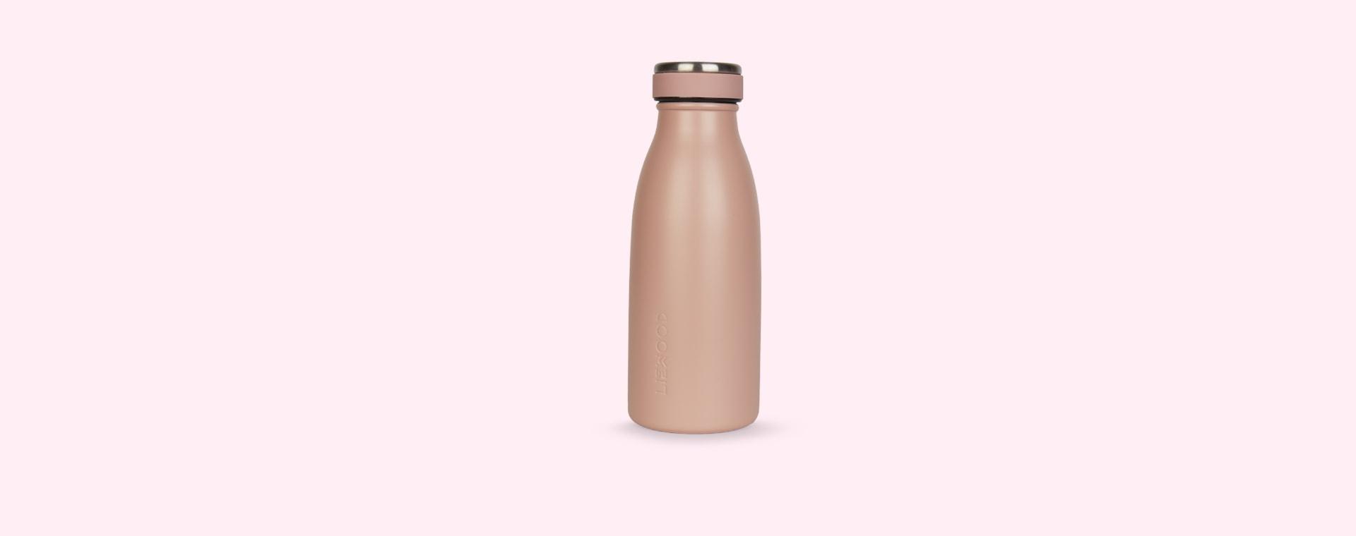 Coral Blush Liewood Estella Water Bottle