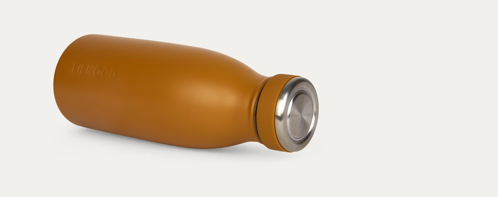 Mustard Liewood Estella Water Bottle