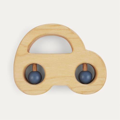 Bluewave Liewood Juno Teether