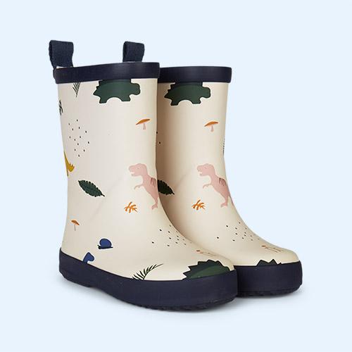 Dino Liewood Rio Rain Boot