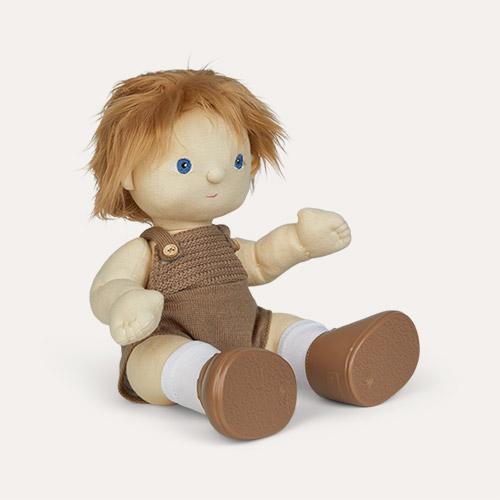 Poppet Olli Ella Dinkum Doll