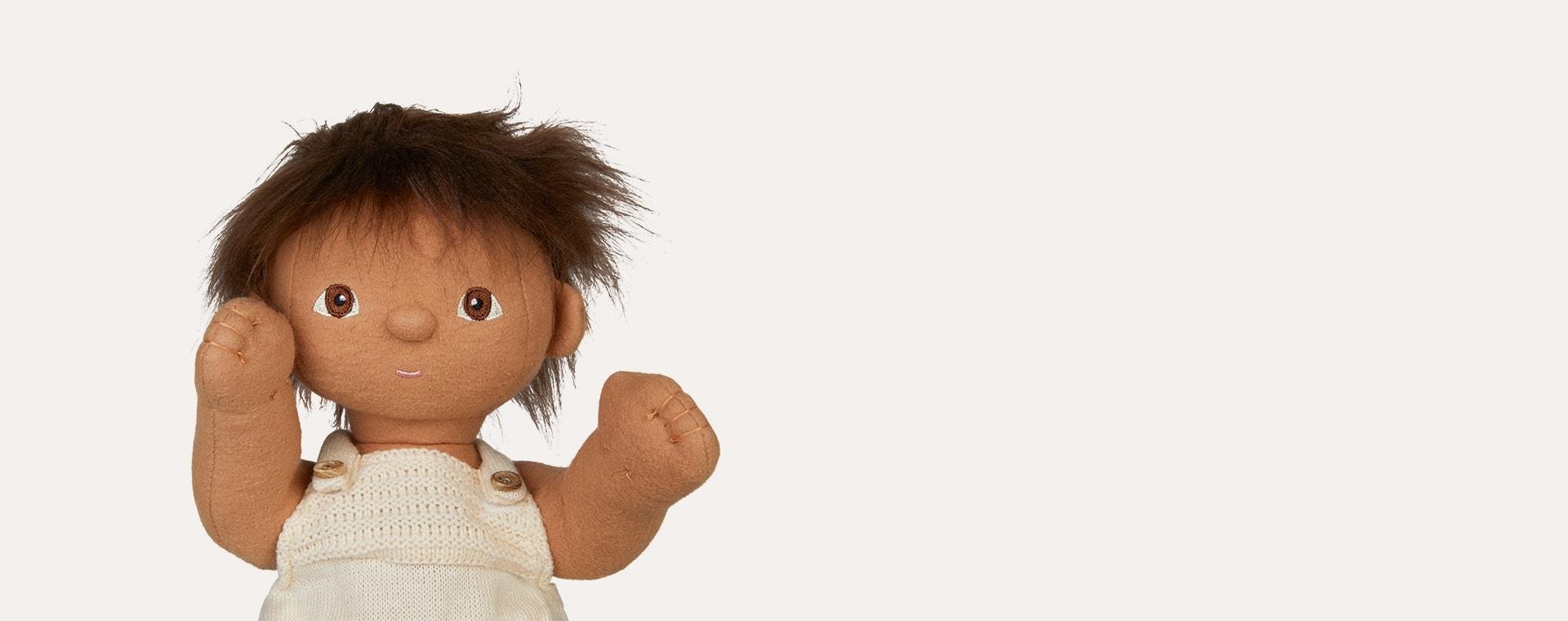 Sprout Olli Ella Dinkum Doll