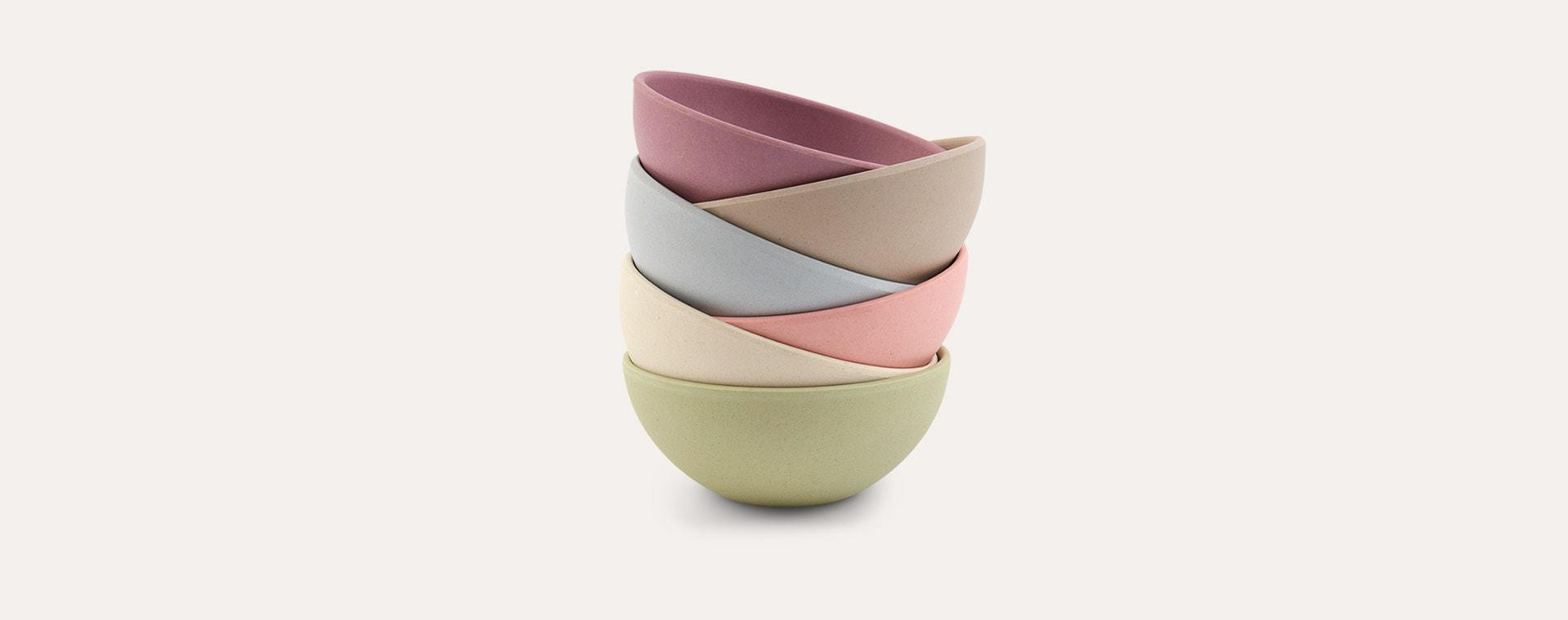 Dawn Zuperzozial Mini Bowls Set Of 6