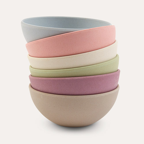 Dawn Zuperzozial Mini Bowls Set Of 6