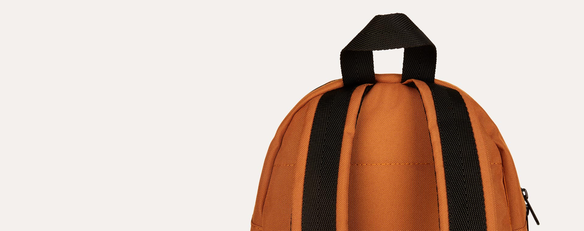 Cat Mustard Liewood Allan Backpack