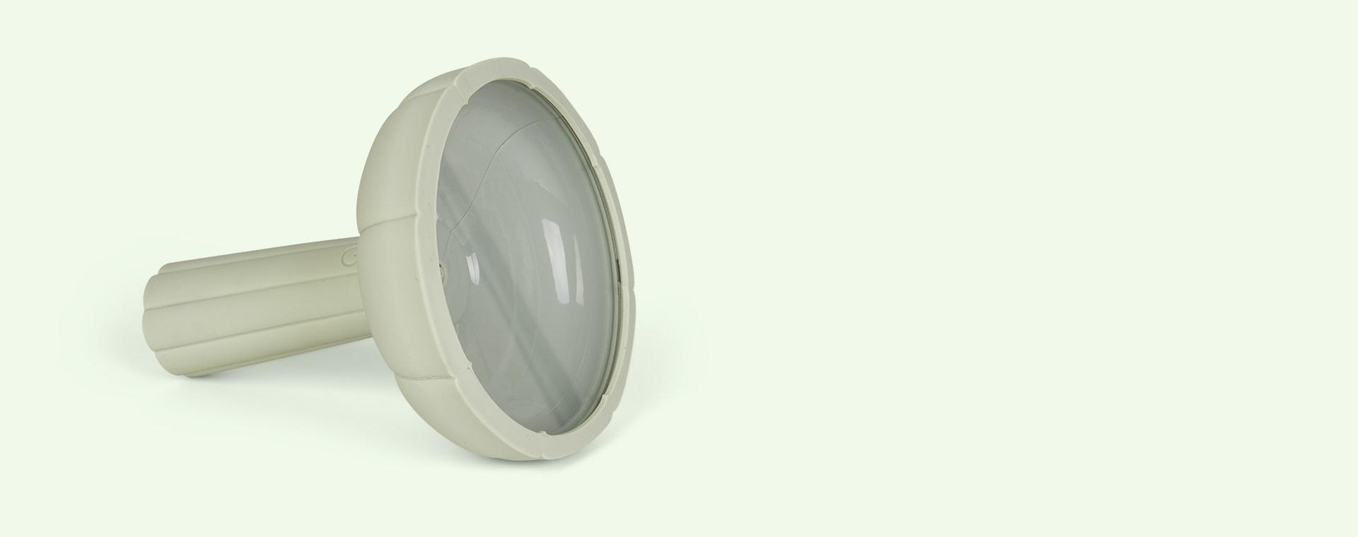 Mint Blafre Magical LED Nightlight