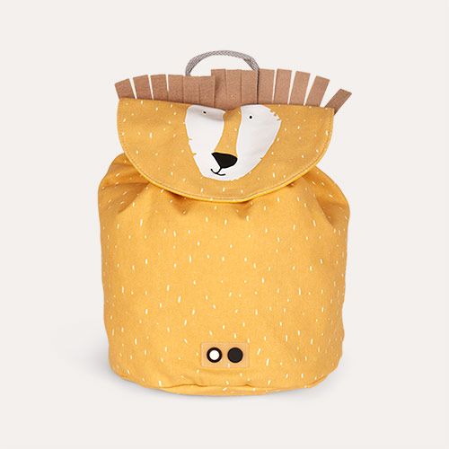 Mr Lion Trixie Mini Backpack